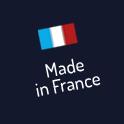 Encart Made in France